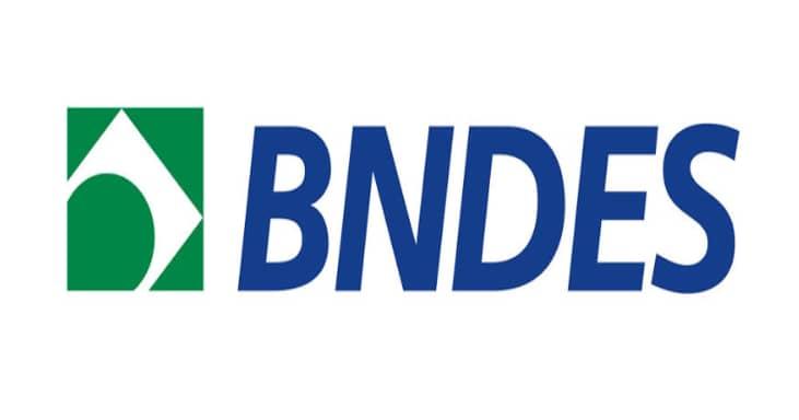 O que é BNDES?