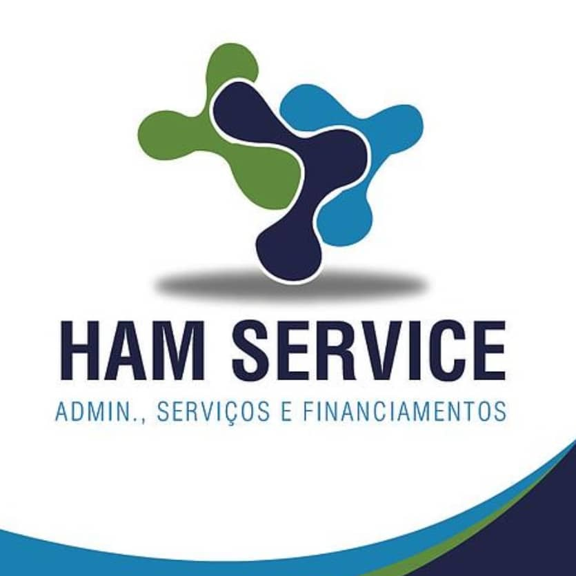 HAM ADM SERVICE