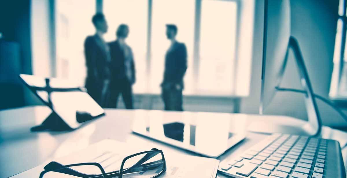 Investir na carreira é uma boa escolha?